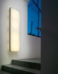 Modoluce Illuminated advertising