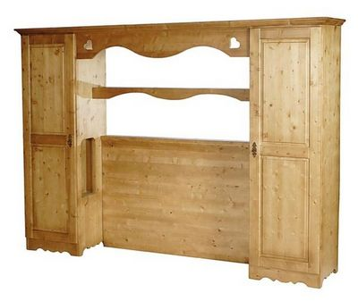 Bedroom Wall Unit on Bedroom Wall Units   Decofinder