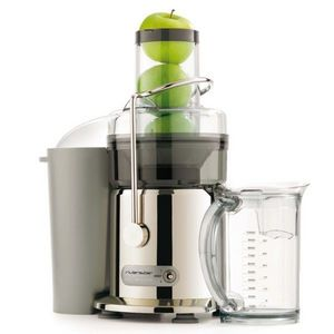 Mixers and blenders