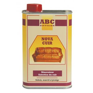 Cleaning agents and abrasives