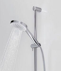 HANSA - hansaviva - Hand Shower