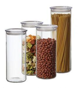 Ainsi de Suite -  - Jar Of Conservation