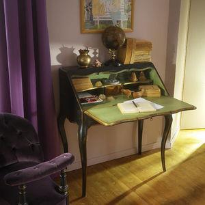 ARTCOPI -  - Secretary Desk