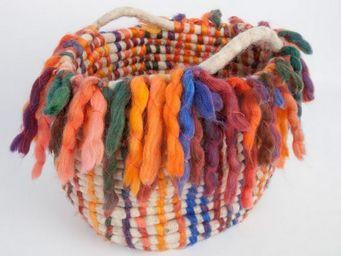 IDOIA CUESTA -  - Picnic Basket
