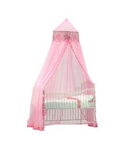 Kids Gallery -  - Baby Bed Mosquito Net