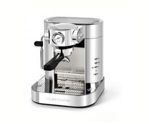 RIVIERA & BAR - ce 820 a  - Espresso Machine