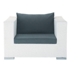 Maisons du monde - fauteuil antibes - Armchair