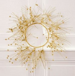 MAPLUSBELLEDECO -  - Christmas Decoration