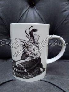 RORY DOBNER -  - Mug