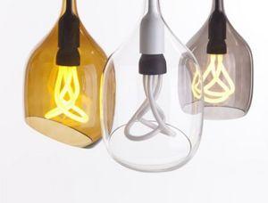 PLUMEN -  - Hanging Lamp