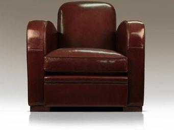 Englers - newport - Club Armchair