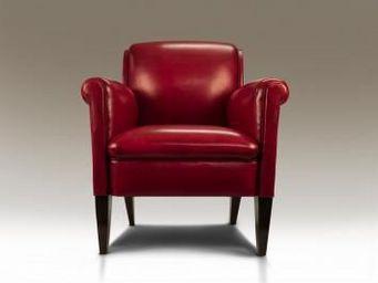 Englers -  - Armchair