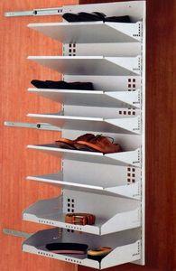 Agencia Accessoires-Placard - picos de europa - Shoe Hanger