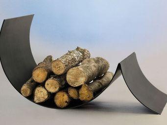 Focus - ufocus - Log Carrier