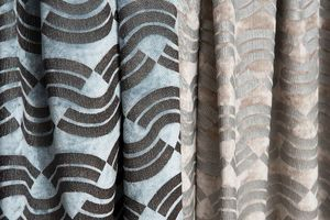 Donghia -  - Upholstery Fabric