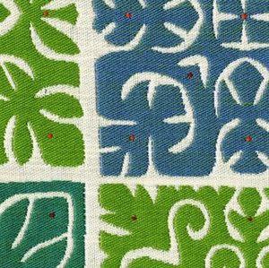 Donghia - big island - Upholstery Fabric
