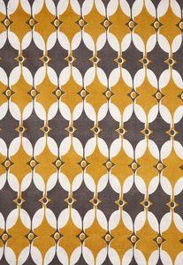 AKIN & SURI -  - Upholstery Fabric