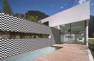 DEMOUR & DEMOUR Mosaïques - copacabana - Pool Tile