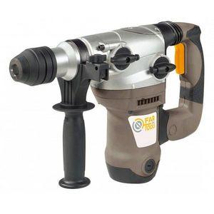 FARTOOLS - marteau perforateur sds 1100 watts fartools - Power Drill