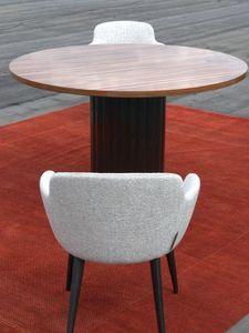 EVOLUTION21 -  - Bar Table