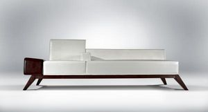 ARTEZEN - temple - 3 Seater Sofa