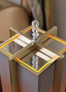 MARI IANIQ -  - Table Lamp