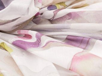 Equipo DRT - avalon - Fabric By The Metre