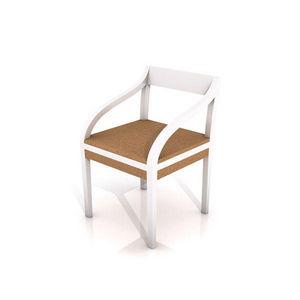 SOBREIRO DESIGN - dinner edition - Armchair