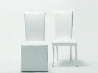CYRUS COMPANY - spazio - Chair