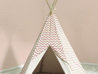 NOBODINOZ -  - Children's Tent