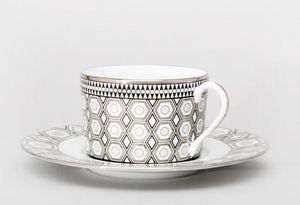Haviland - hollywood - Tea Cup