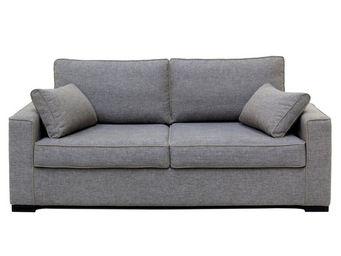 Interior's - malcolm - 2 Seater Sofa