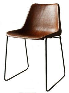 Sol & Luna - giron - Chair