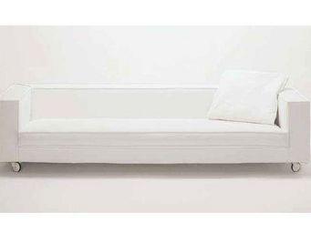 CYRUS COMPANY - chinadue - 3 Seater Sofa