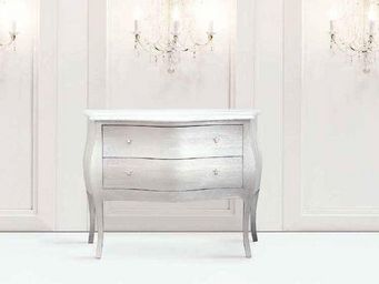 CYRUS COMPANY - cocò - Chest Of Drawers