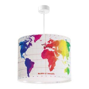 Dalber -  - Hanging Lamp