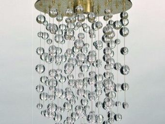 ALAN MIZRAHI LIGHTING - am2202 - Chandelier