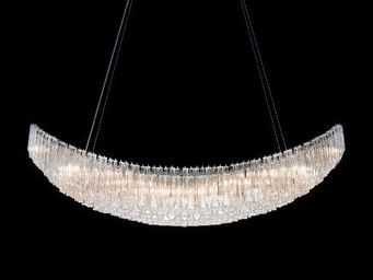 ALAN MIZRAHI LIGHTING - am9090 - Chandelier