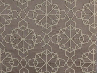 THEVENON - orgami - Furniture Fabric