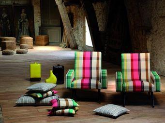 Artiga -  - Fabric By The Metre