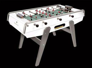 BILLARDS CHEVILLOTTE -  - Football Table