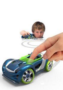 DAM -  - Miniature Car