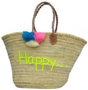 Etincelles -  - Shopping Basket