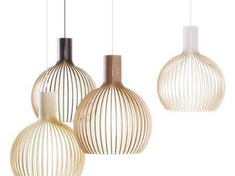 SECTO DESIGN -  - Hanging Lamp