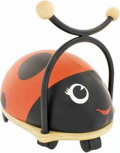 Ulysse -  - Wooden Toy