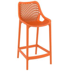 Alterego-Design - brozer mini - Bar Chair