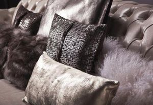 Estetik Decor -  - Rectangular Cushion