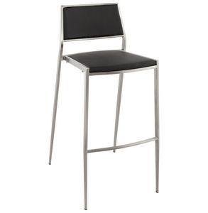 Alterego-Design - resto - Bar Chair