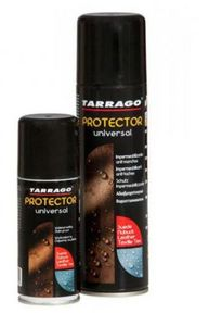 VALMOUR -  - Leather Waterproofing