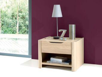 Ateliers De Langres - lilou - Bedside Table